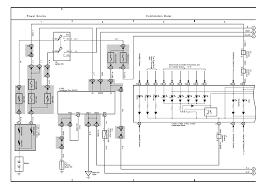 toyota rav electrical wiring diagram wiring diagram and hernes toyota rav4 radio wiring diagram and hernes