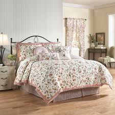 hi country bedding and bath