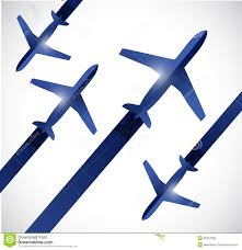Airplane Clipart No Background No Airplane Clipart Clipground