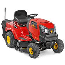 Shop a huge online selection at ebay.com. Ride On Mowers Lawn Tractors