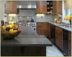 dark grey granite countertops grey granite dark grey granite countertops with white cabinets