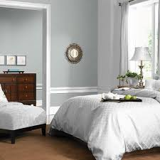 Grey green paint color Sage Misty Grey Green 10gg 53030 Ppg Paints 10gg 53030 Paint Color From Ppg Paint Colors For Diyers