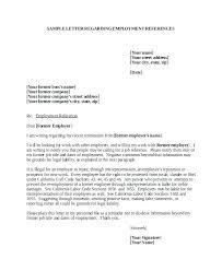 Sample Professional References Page Resume Reference Page Sample Skinalluremedspa Com