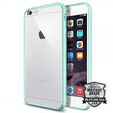 apple iphone 6 plus s. iphone 6 plus case ultra hybrid apple iphone s