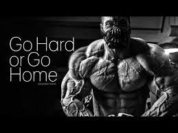 Bodybuilding Quotes Interesting Motivational Quotes For Bodybuilding Motivational Quotes For