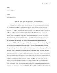 c2 essay guidelines