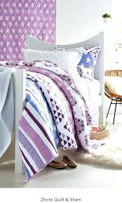 Country Quilts At Walmart Quilts And Coverlets Full Size Quilts ... & Purple Quilts And Coverlets Garnet Hill Kids Quilts And Coverlets Zhora  Kids Quilt And Sham Purple Purple Quilts And Comforters ... Adamdwight.com