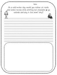 as well Best 25  Opinion writing prompts ideas on Pinterest   Opinion furthermore Best 25  Opinion writing prompts ideas on Pinterest   Opinion additionally  furthermore Writing Prompts  Narrative Writing  Informative   Opinion Writing further  together with  together with  in addition First Grade Writing Prompts for Winter   Planning Playtime additionally Best 25  Second grade writing prompts ideas on Pinterest   Writing further . on latest opinion writing prompts
