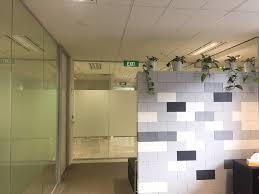 diy office partitions. Australia Wall2.jpg Diy Office Partitions E