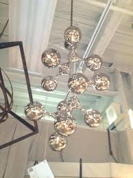large foyer lighting large entryway chandelier marvelous modern foyer lighting round silver crystal chandeliers like bones