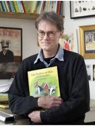 <b>Свен Нурдквист</b> - ВСЕ КНИГИ, биография автора, рецензии ...