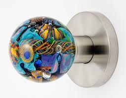 cool door knobs. Plain Door Beach Doorknob By Out Of The Blue Design Studio On CustomMadecom On Cool Door Knobs
