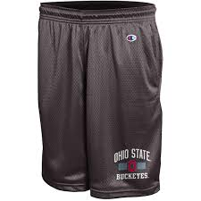 Each had 16 points as no. Ohio State University Mens Shorts Ohio State Buckeyes Mesh Shorts Performance Shorts Jc Penney Sports Fan Shop