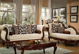 Living room furniture styles Bedroom Victorian And French Provincial Furniture Pinterest Victorian And French Provincial Furniture Furniture In 2019
