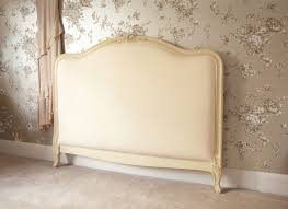 Life And Style Head B U2013 Parisian Upholstered Headboard GBP625 By Www. Frenchbedroomcompany.co.uk