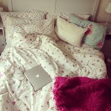 cute bed sheets tumblr. Wonderful Cute Diy Roomdecor Tumblr Tumblrgirls Tumblrroom On Cute Bed Sheets Tumblr F