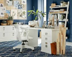 ikea home office furniture modern white. Awesome Home Office Design Featuring Small Table Set With Fascinating  Interior White Ikea Coupled Wheeled Chair Furniture Modern