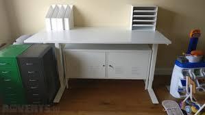 home office standing desk. ikea home office standing desk skarsta