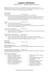 Medical Receptionist Resume Custom Cover Letter Medical Receptionist Sample Cover Letter For Medical