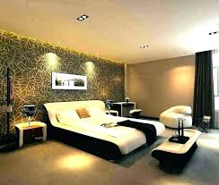 bedroom paint ideas accent wall paper accent wall for master