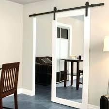 top mirrored sliding closet doors on attractive home decoration planner with pocket door ikea attract