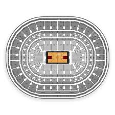 Chicago First Lady Seating Chart Chicago Blackhawks Seating Chart Map Seatgeek