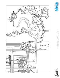 Small Picture Fashion fairies coloring pages Hellokidscom