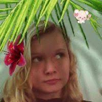 Ashley Flaskerud (MinySev) - Profile | Pinterest