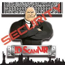 Id com For Scanner Pro Appstore Amazon Android 50adqndx