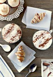 The best coffeehouse in town is on your countertop with the ninja coffee bar brewer. Cinnamon Spice Latte With Ninja Coffee Bar Delicious Made Easy