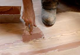 minding the gap easy diy ways to fill the gaps between old wood floor boards nola