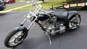custom motorcycles for sale on cycletradeonline com