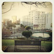 architecture drawing 500 days of summer. Photo Of Angels Knoll - Los Angeles, CA, United States. 500 Days Architecture Drawing Summer Y