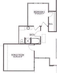 Bathroom Flooring For MotherinLaw Suites  Mother InLaw Suite Law Suites