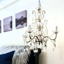 old crystal chandeliers for chandeliers for plus old crystal chandeliers for lighting for