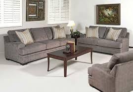 fabric sofa set. Serta Fabric Sofa Set AC05 F