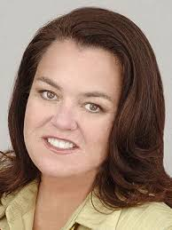 Rosie Odonnell First Wife - Drone Fest