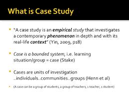 Yin case studies   reportspdf    web fc  com