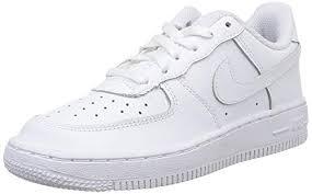 Nike Ginnasticamainappsamazon 1psscarpe Force Da It Piuxokzt