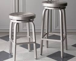 counter height kitchen chairs. Surprising Counter Stool Swivel Height Kitchen Chairs Spin Barstools And Checkered Ceramic Tile Flooring Of