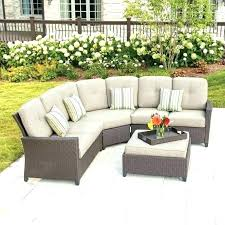 target patio furniture target outdoor sectional decoration large size of sofa patio furniture circular chair cushions
