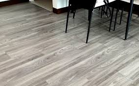 additionally it s good to know that high end resilient flooring is the premium kind of vinyl flooring which are generally thicker provides extra