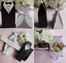 wedding party favors ideas bridal shower party favors ideas homemade indian wedding party favors ideas bridal