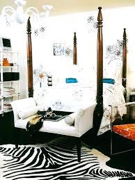 bedroom ideas for girls zebra. Girls Bedroom Ideas Zebra Floor Rug Girl Room Print . For