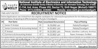 Jobs - Engineers Career Group