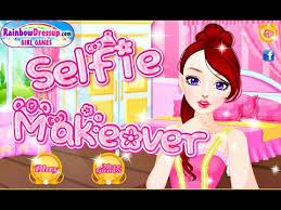 frozen elsa games elsa real makeover