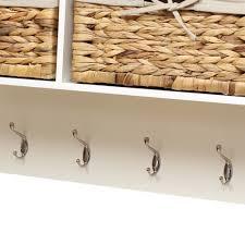 Shoe Rack And Coat Hanger Furniture Hook Rack Fresh Interior Coat And Shoe Rack Coat Hooks 87