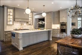 best of kitchen cabinet moulding kitchen cabinets without crown molding best outside corner