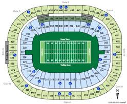 Bc Place Stadium Tickets And Bc Place Stadium Seating Chart