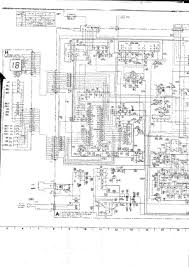 sony cdx 1150 wiring diagram on sony images free download wiring Sony Cdx Gt250mp Wiring Diagram sony cdx 1150 wiring diagram 6 sony cdx gt575up wiring diagram sony stereo wiring colors sony xplod deck wiring diagram cdx-gt250mp